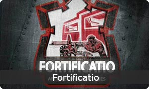 fortification_ind
